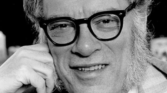 5 Sci Fi Writers Who Were Awesome Inventors Too
