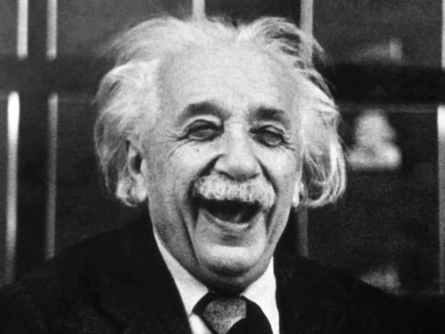 Fascinating facts you didn't know about albert einstein