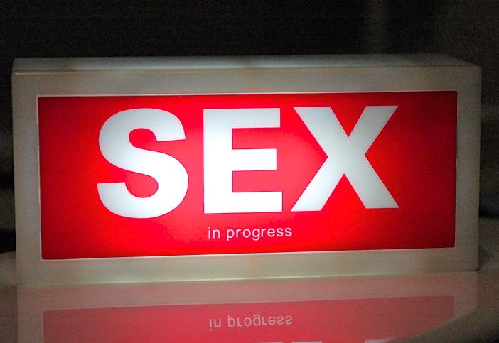 unbelievable sex facts