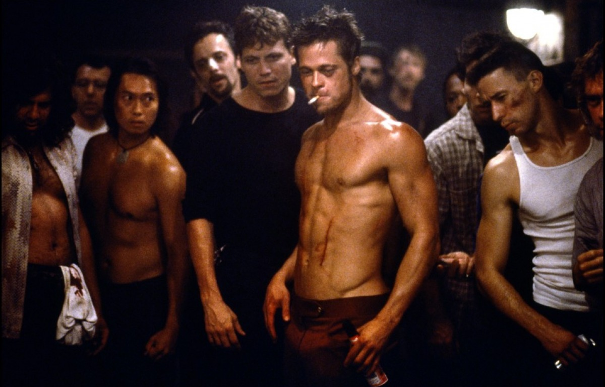 http://inktank.fi/wp-content/uploads/2013/09/Brad-Pitt-fight-club-body2.jpg
