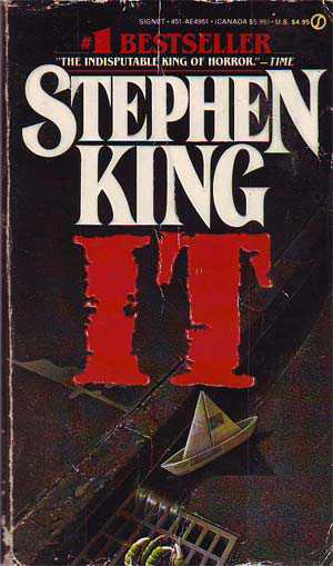 Stephen king on writing pdf