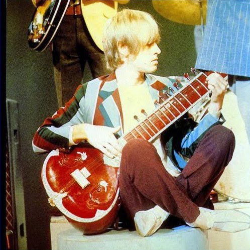 rolling_stones_aftermath_japanese_brian_jones_1966_ready_steady_go_sitar