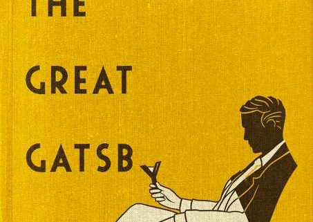 marxist thesis great gatsby Marxism is an ideology that was theorised by karl great gatsby and death of a salesman english literature essay print the great gatsby is a novel written.