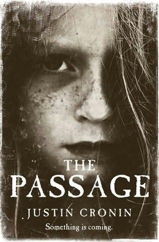 The-Passage-UK