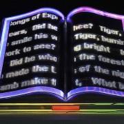booktechnology