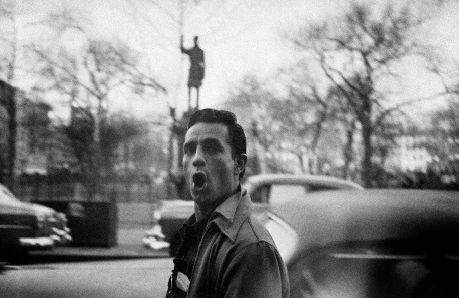 the great beat generation started by jack kerouac The four original beats, allen ginsberg, jack kerouac, william burroughs,  of  the city lights bookstore, had recently begun publishing avant-garde poetry he  wrote to ginsberg that night saying, i greet you at the beginning of a great career.