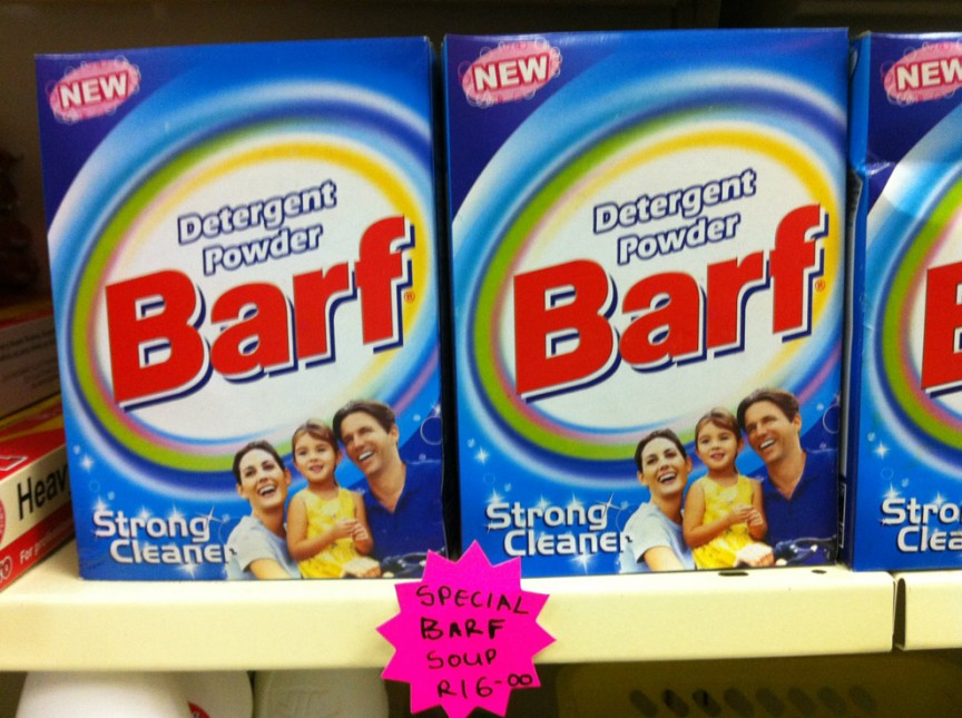 barf-special