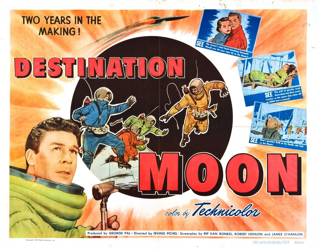 destination_moon_poster_02