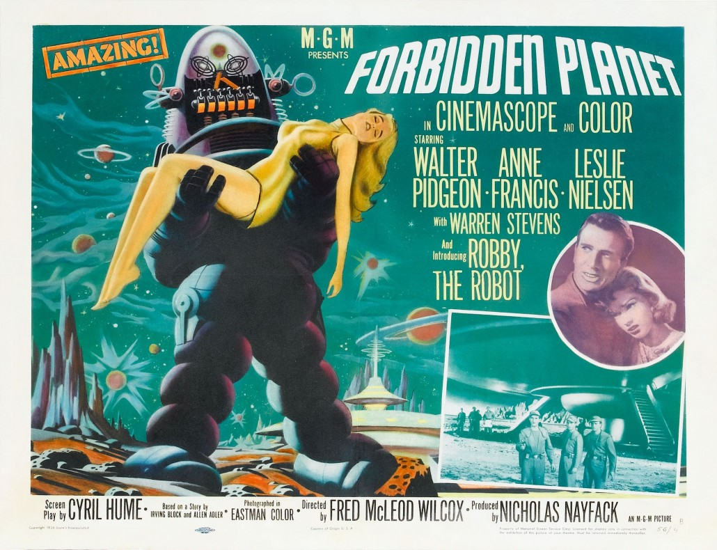 forbidden_planet_poster_03