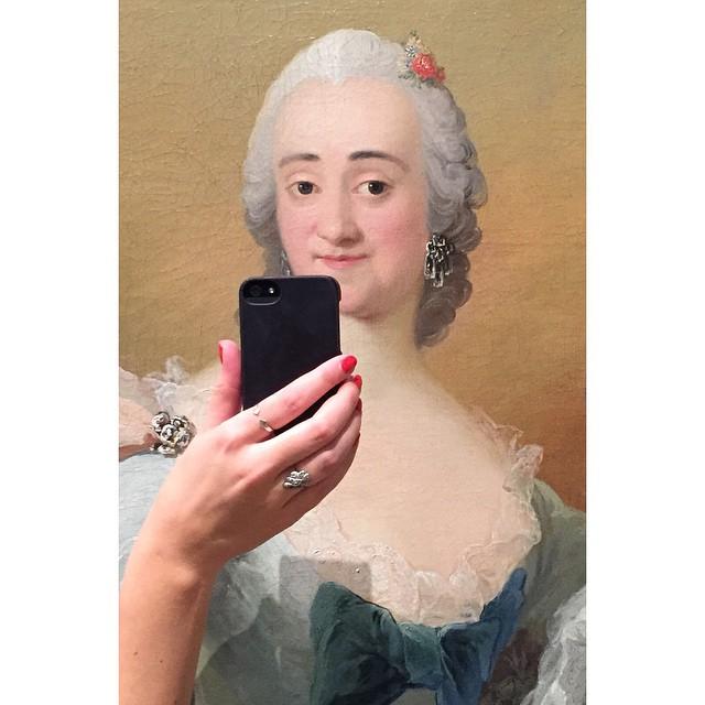 selfieart2