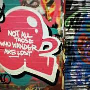 literarygraffiti