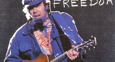 Neilyoungrockininthefreeworld