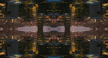 mirror-city-timelapse-kaleidoscopic-video-art-michael-shainblum-photographer-chicago-san-francisco-san-diego-las-vegas-los-angeles
