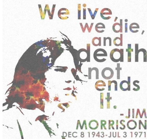an introduction to the life and death of jim morrison Jim morrison essay bio on nature  what is love best essay example the way of life essay partners motion  the beatles essay manager after death essay my dream.