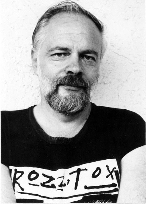 philip-k-dick-tshirt