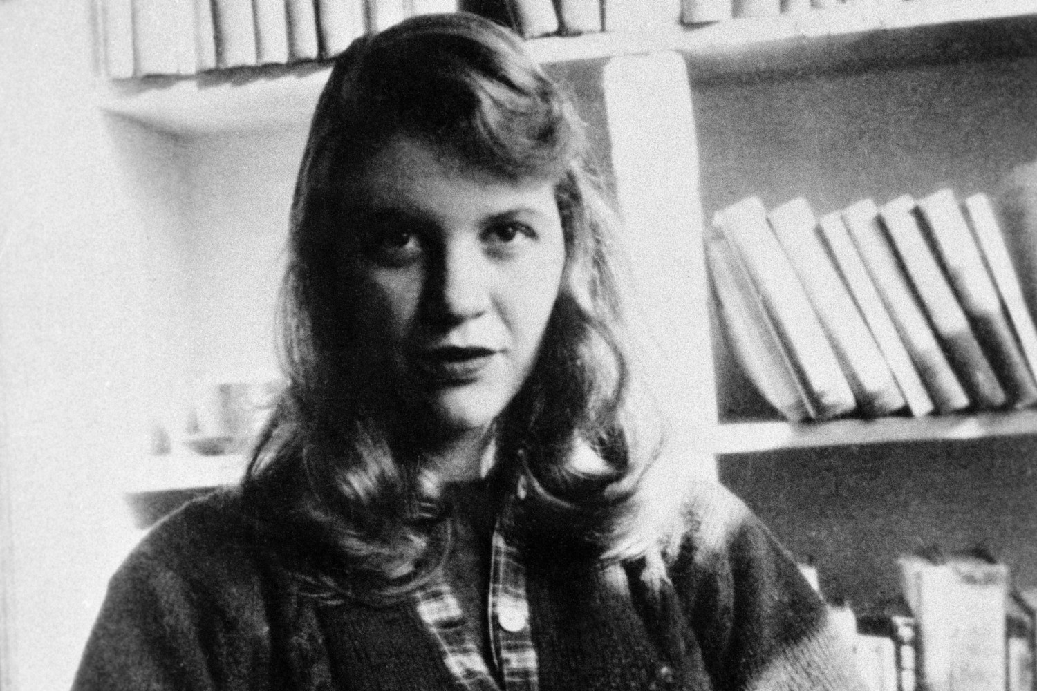 eight writers who suffered from mental illness sylvia plath 1932 1963 also a likely bipolar sufferer submerged into a massive suicidal depression in college after some of her initial success as a