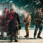 rare-exports-movie-selling-santa-snow-storm