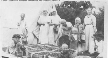 finnish immigrants