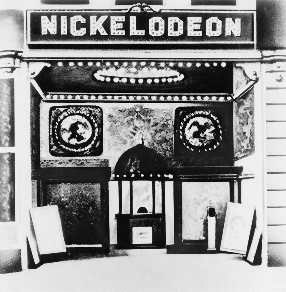 first-nickelodeon-pittsburgh