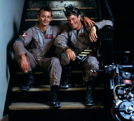 ghostbusters-series-photos3