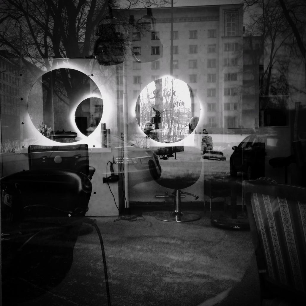 reflections-salon-risto-helin-hesperianpuisto-toolo-helsinki-taru-latva-pukkila.jpg