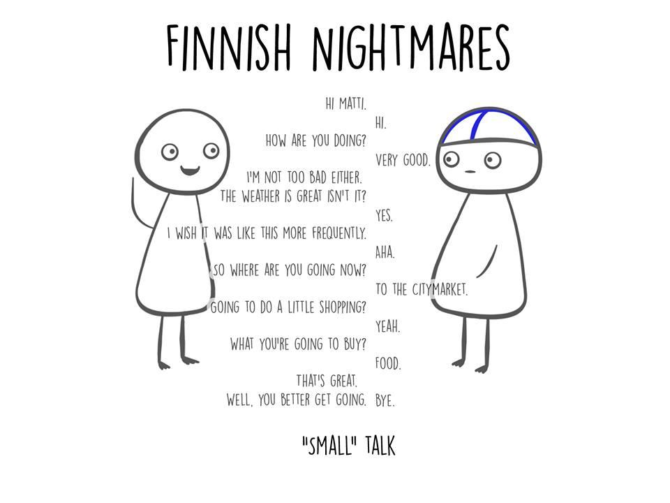 FinnishNIghtmares4