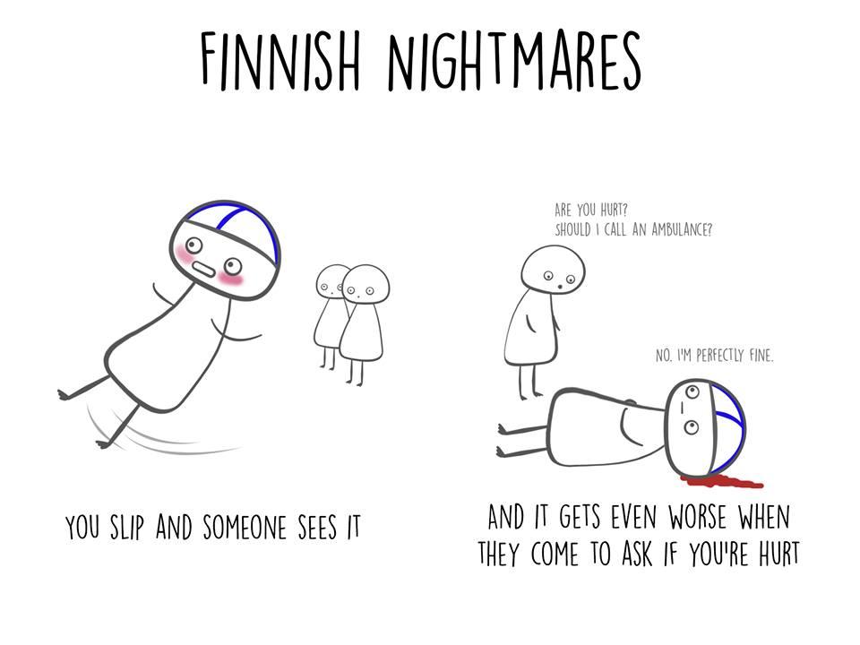 FinnishNightmares2