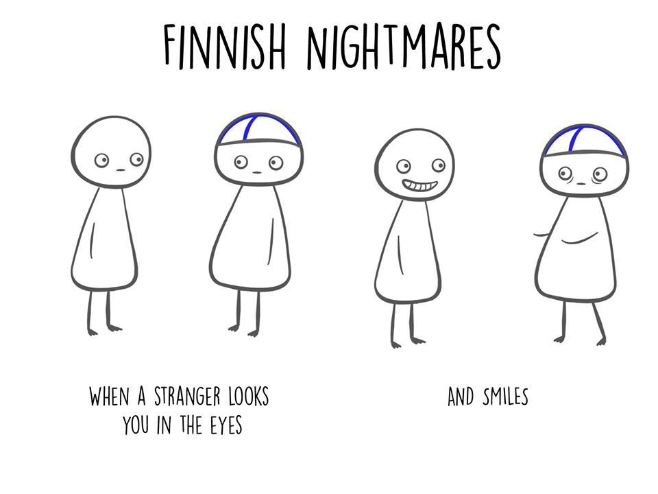 FinnishNightmares3