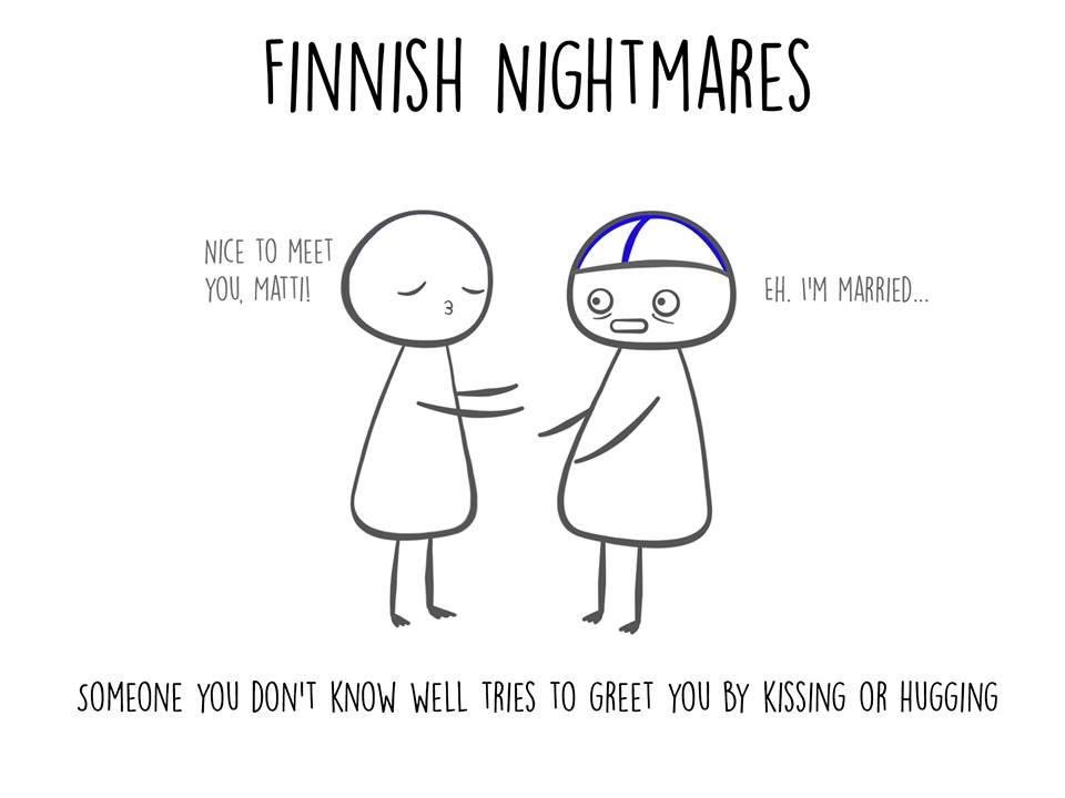 FinnishNightmares5