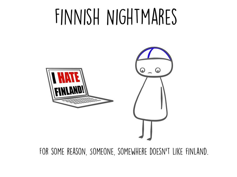 FinnishNightmares6