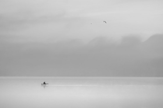 Mikko-Lagerstedt-Lonely-Morning