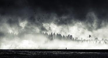 MikkoLagerstedt-stillstanding