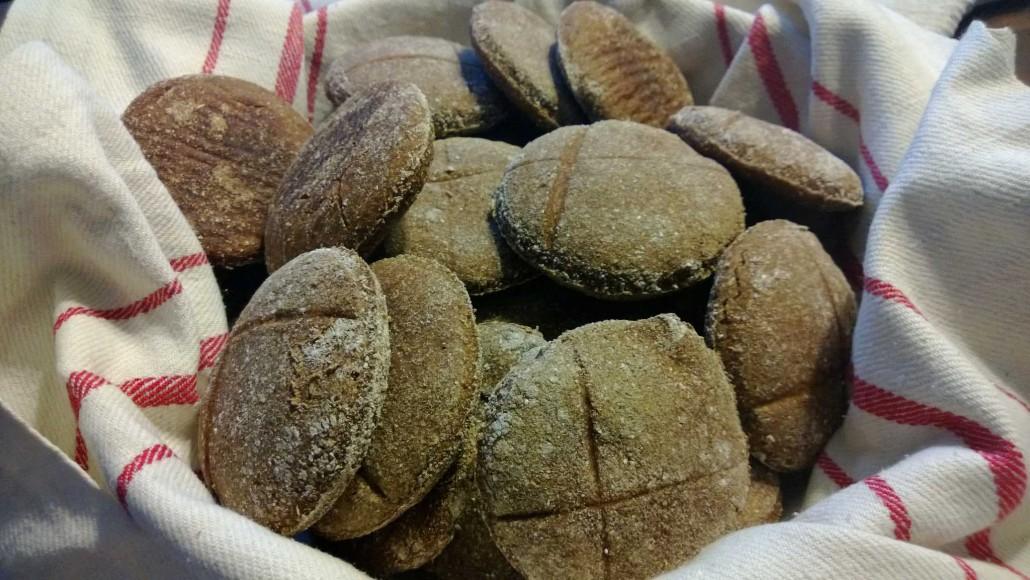 finnishfood2
