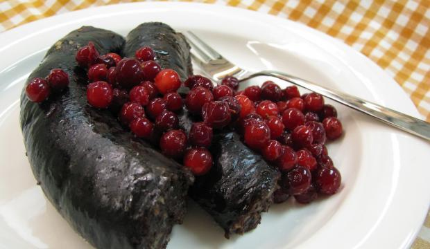 finnishfood4
