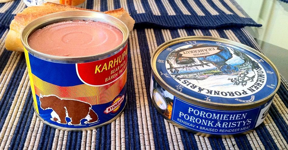 finnishfoods