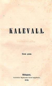 Kalevala2