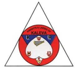 Knights of Kaleva seal