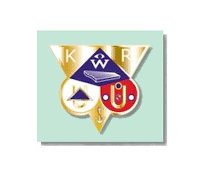Knights of Kaleva