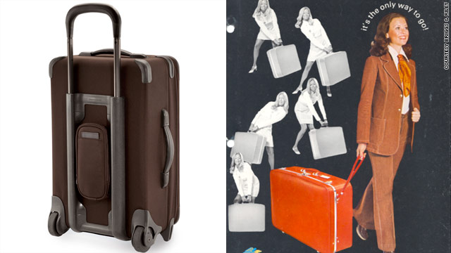 t1larg.luggage.contrast