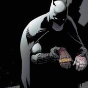 5 Batman