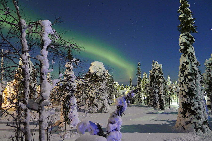 15 English-language Finnish blogs every Finland-lover should follow