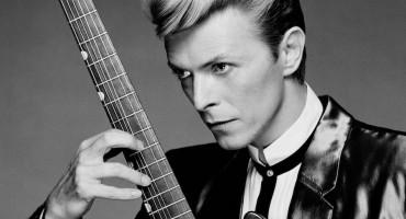 David-Bowie-Guitar