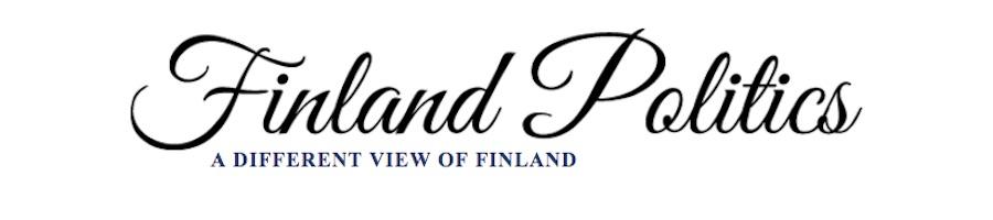 Finland Politics