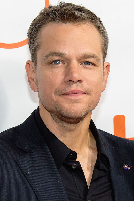 Matt_Damon_TIFF_2015