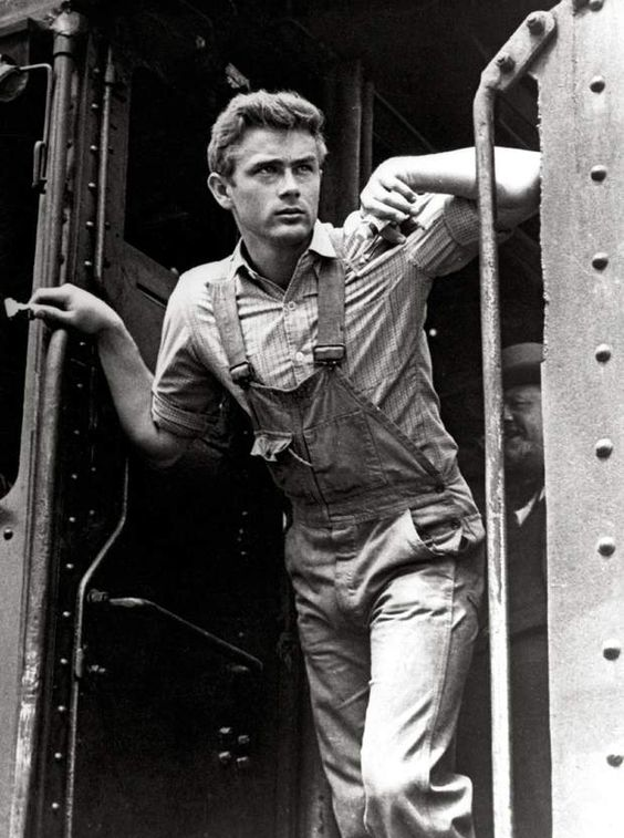22 Things You Probably Didn T Know About James Dean