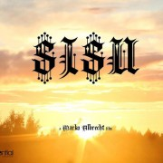 SISU: Family, Love and Perseverance from Finland