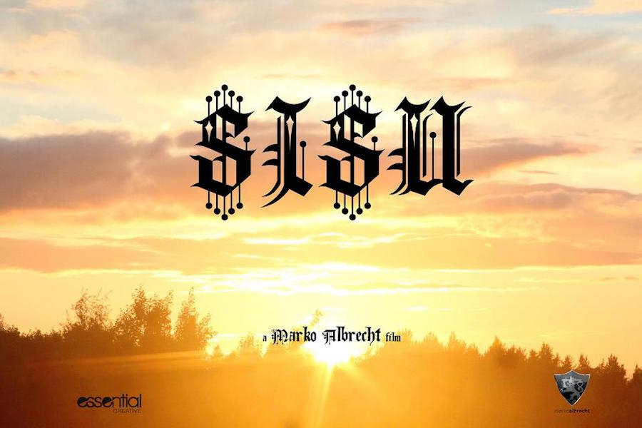 Think you have sisu? This inspiring Finnish American film ...