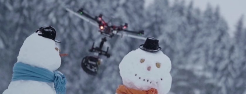killerdrone-finnish-chainsaw-octocopter-drone-viral-video