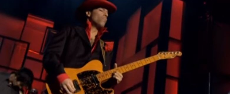 prince-while-my-guitar-gently-weeps-guitar-solo