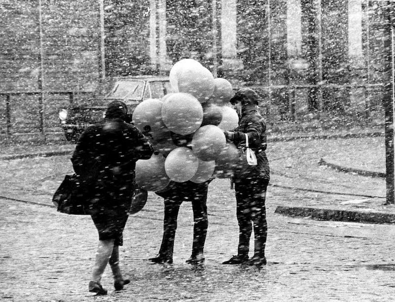 vappu snow 2